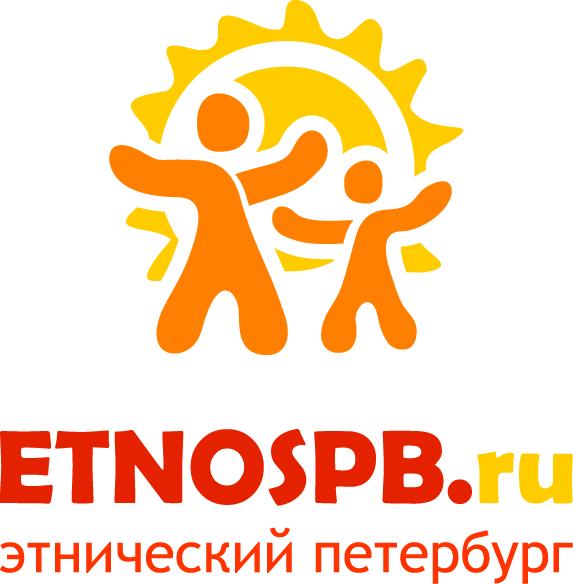 Партнерские Сайты 2
