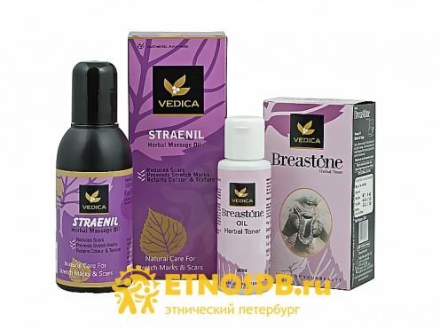 Применение эфирных масел для лечения псориаза