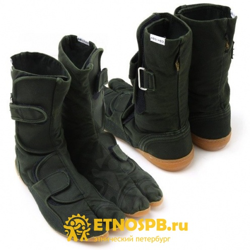 магазин portal обувь