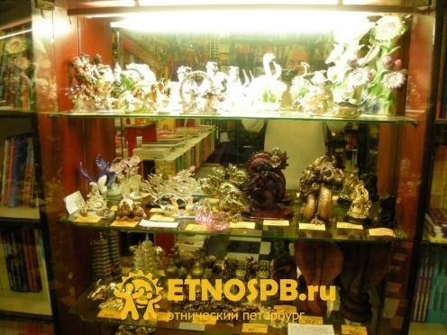 Сеть магазинов swarovski в санкт-петербурге, рубрика салоны кожгалантереи, бижутерии, сумок