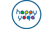 Йога-клуб «Happy Yoga»