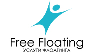�����-����� �Free Floating�