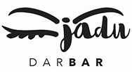 Индийское кафе «Jadu dar bar & candle workshop»