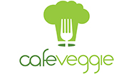 �������������� ���� �Cafe Veggie� �� �����������