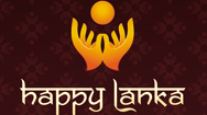 ������������� ����� �Happy Lanka������� ������� � ����������