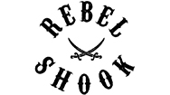���� ������ � ���������� �Rebel Shook�