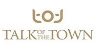 Ресторан «Talk Of The Town»