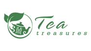 Интернет-магазин «Tea Treasures»