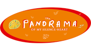 Panorama of my Silence-Heart Cafe (Кафе «Панорама»)