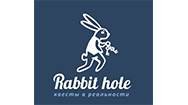 Квесты «Rabbit Hole»