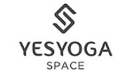 Йога-студия «YES!YOGA Studio»