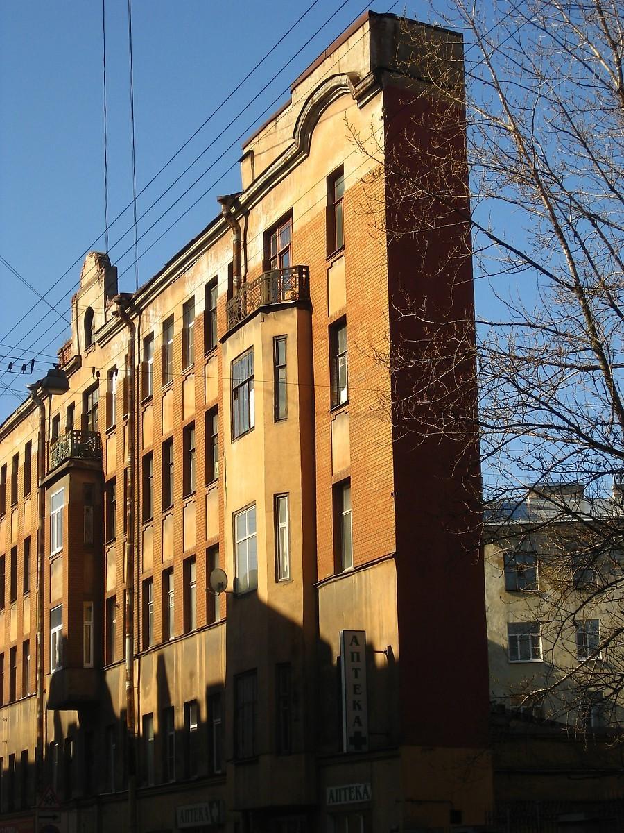 Разновидности крыш частных домов фото